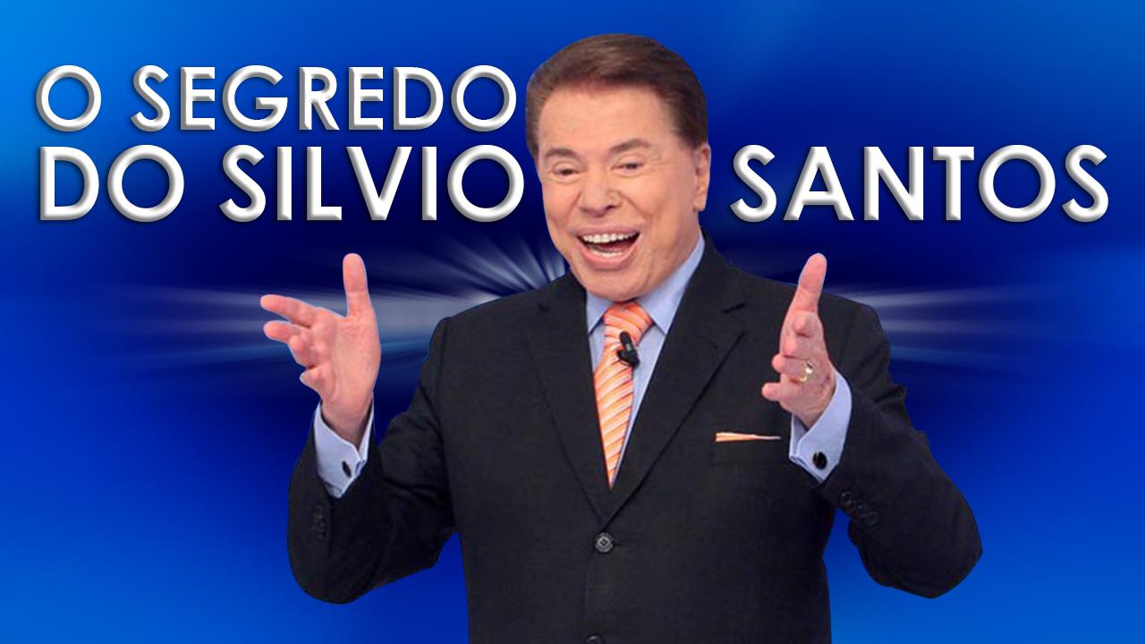 05 FATOS DA VIDA DO SILVIO SANTOS – EP03