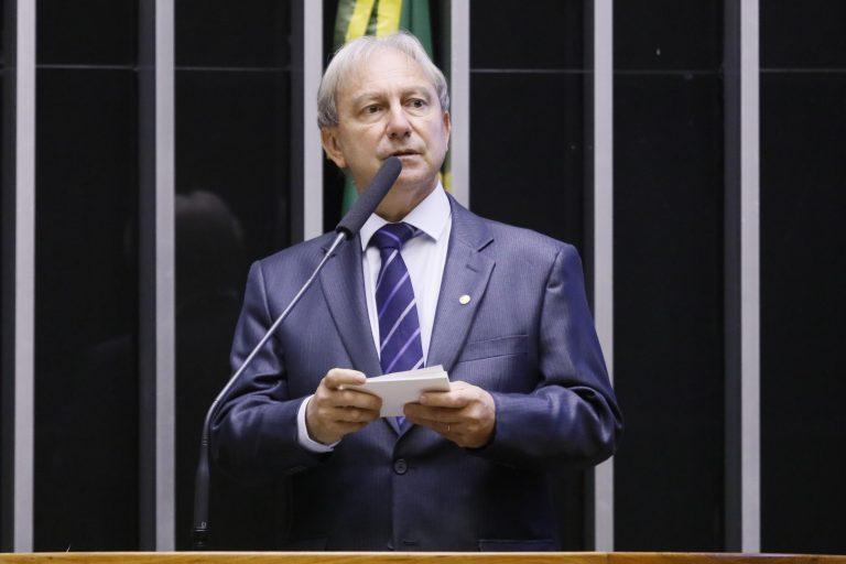PROJETO REGULAMENTA A CAÇA ESPORTIVA DE ANIMAIS NO BRASIL