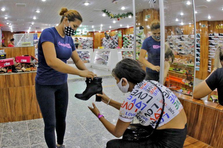 SECRETARIA DA MULHER DEBATE REFORMA TRIBUTÁRIA NA SEGUNDA-FEIRA