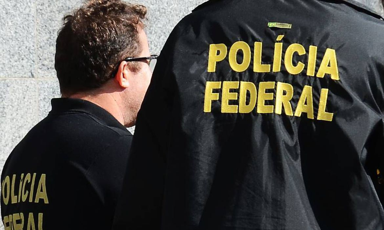 PSOL REPRESENTA CONTRA O DIRETOR-GERAL DA POLÍCIA FEDERAL NO MPF