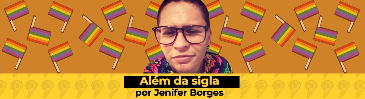 LGBTQIA+ NOS QUADRINHOS: EPISÓDIO 02 – ESTRELA POLAR