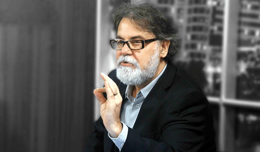"""LENIO STRECK DEFENDE A CONSTITUIÇÃO COMO VACINA CONTRA """"PREDADORES DA DEMOCRACIA"""""""