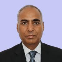 Chandra Bhan