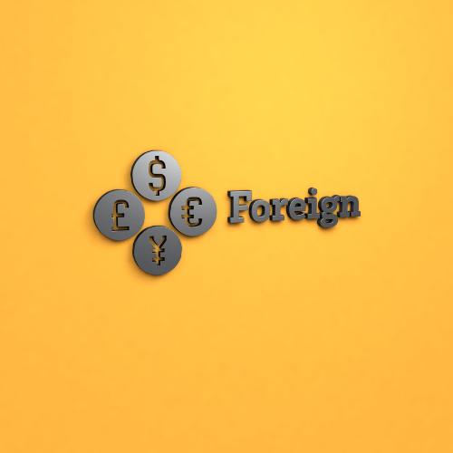 Foreign Portfolio Investors