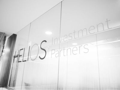 Helios office