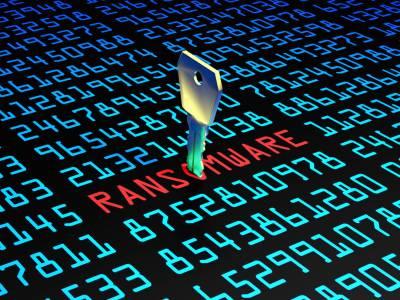 Malware_img