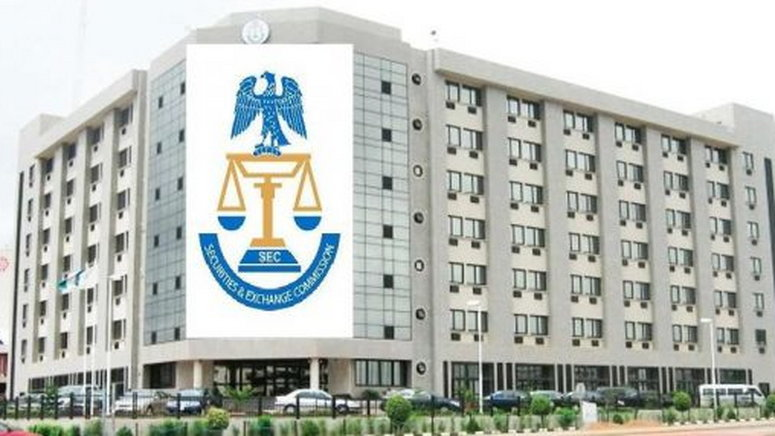SEC Declares Chaka, Bamboo, Others Illegal Trading Platforms