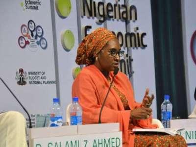 Minister of Finance Nigeria_img
