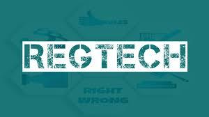 Regtech_img