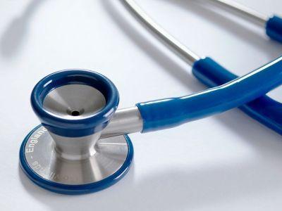 Medical_img