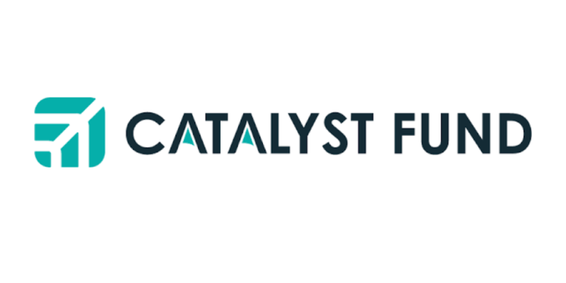 Catalyst Fund