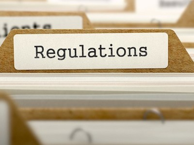 Regulations_img