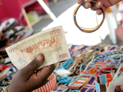 Kenya SMEs