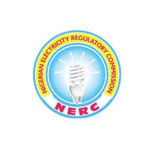 NERC sq