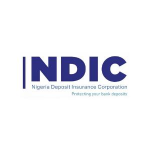 NIDC sq