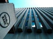 world bank 3