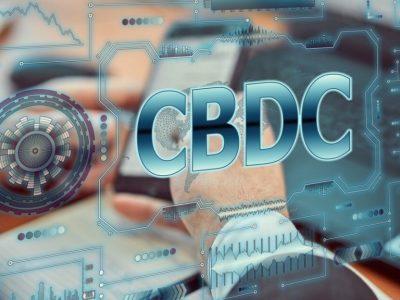 CBDCs 1024x576 1
