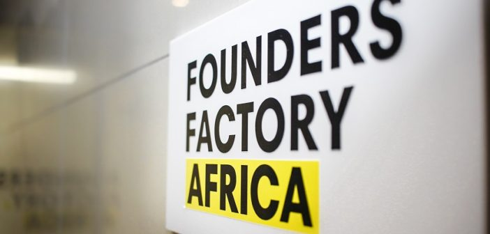 FoundersFactoryAfrica  001 702x336 1