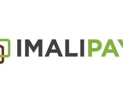 ImaliPay