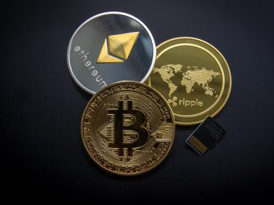 digital currency scaled