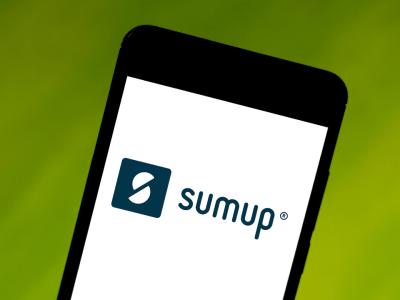 SumUp acquires POS Goodtill