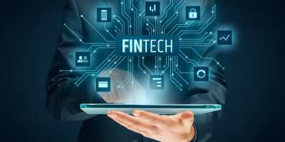 Blend And MX FinTechs Land 300 Million Investments