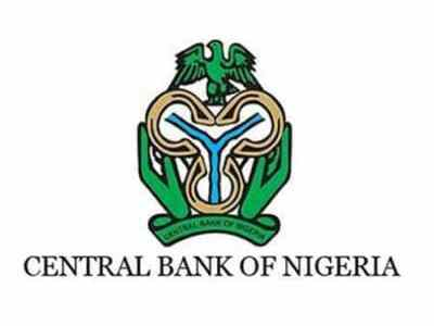 CBN Injected 4.37bn into Foreign Exchange Market in 3 Months