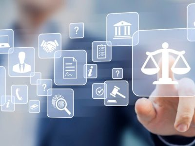 Complexity of Business Demands a New Paradigm in Legal Governance