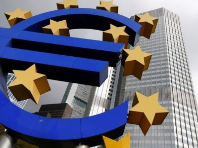ECB Lays Ground for Further Eurozone Bank Consolidation