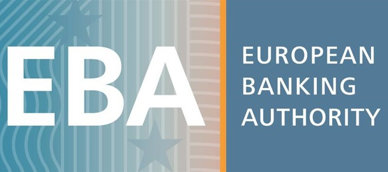European Banking Authority observes improved cooperation between authorities through newly established AML CFT colleges