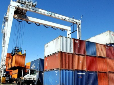 FG outlines steps to be taken by businesses to export to AfCFTA countries