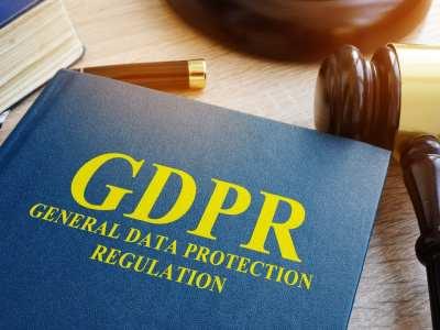 GDPR Penalties Escalate As EU Officials Crack Down