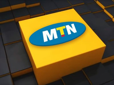 MTN Ghana gets approval to buy back shares