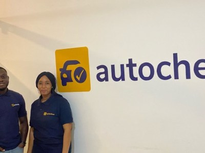 Nigerian Startup Autochek opens in Accra to support Ghanas Automotive Industry