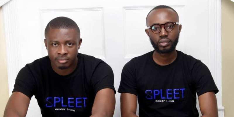 Nigerian prop tech startup Spleet expanding to Ghana Rwanda and Kenya