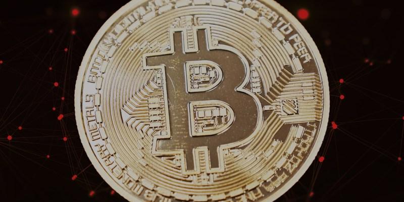 Regulators are sharpening their focus on bitcoin