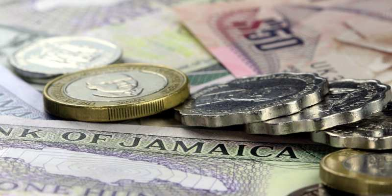 The Bank of Jamaica explores changes to electronic payment regulations