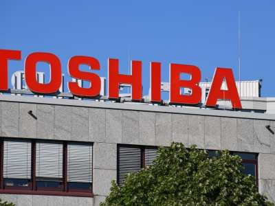 Toshiba Rolls Out Unified Commerce Platform For Retailers
