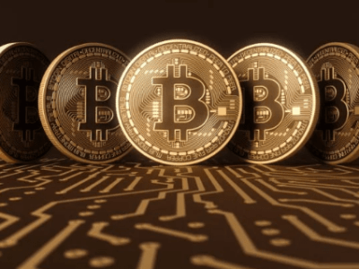 UBS warns Bitcoins could disappear like Myspace
