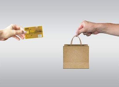 Virtual cards break the check habit for B to B payments