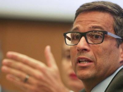 Brazils Bolsonaro to sign central bank autonomy bill