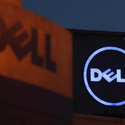 Dell opens global innovation facility in Singapore