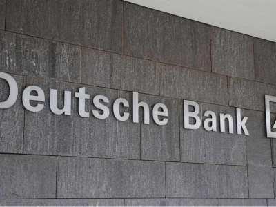 Deutsche Bank Southeast Asias 2C2P to launch payments platform in Thailand