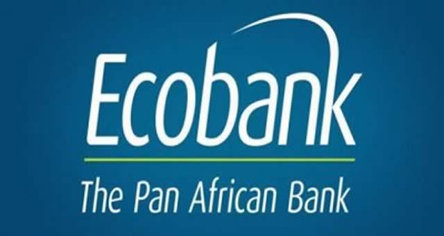 Ecobank Nigeria to list 300m bond on London bourse