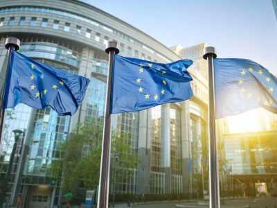 European Legislators Willing To Delay Big Tech Hearing