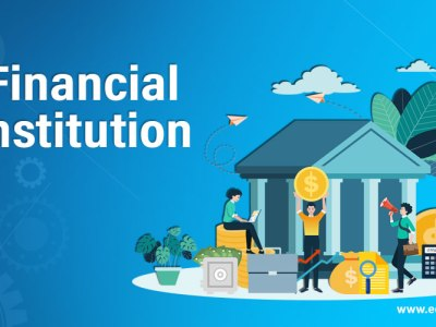 Financial institutions lose EUR 5.7 bln annually due to poor onboarding