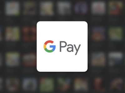 Google Pay adds support to 84 financial institutions across 24 countries