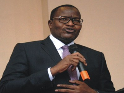 NCC highlights Telecoms sectors 12.45 boost to GDP to take Nigeria out of recession