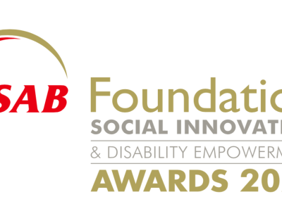 R12.6 million awarded to SAB Social Innovation and Disability Empowerment Award winners