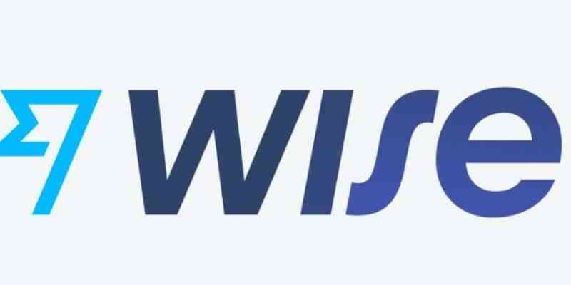 TransferWise becomes Wise